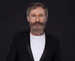 Sergiusz Osmański