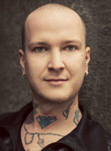 Oskar Bachoń