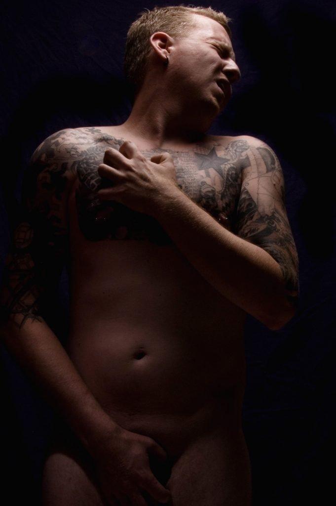stockvault-dark-self-portrait103290