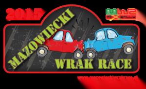 wrak_race_logo_300px