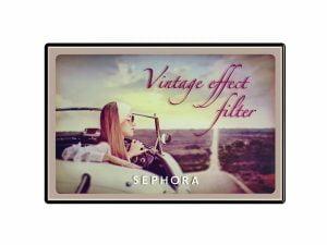 Filter_Palette_Vintage_Effect_Filter_EN_HD_CMJN(Free Rights)