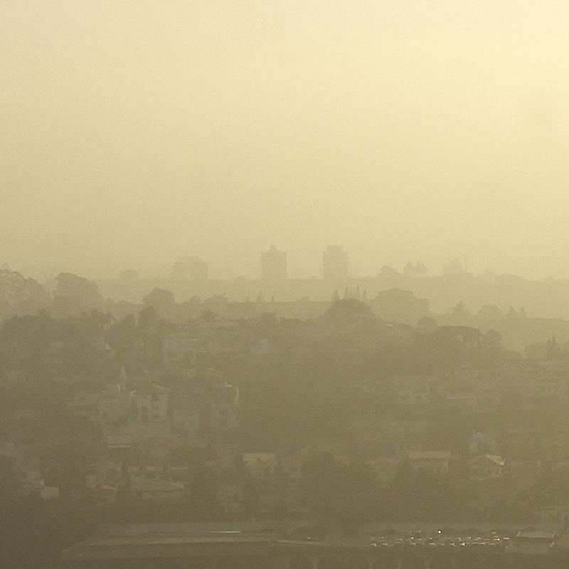 Informacja_prawoswa_REKORD_Smog_sprawdz