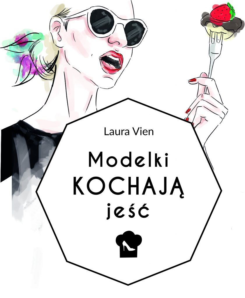 Okladka_MKJ