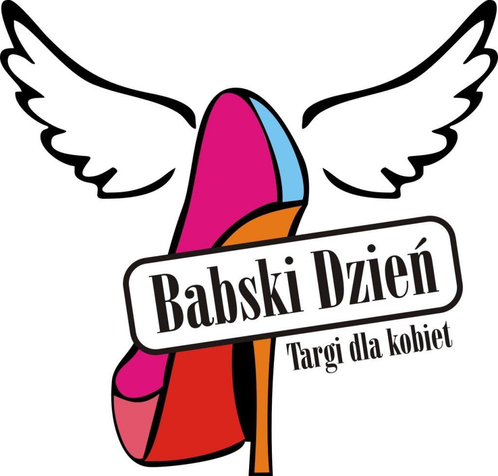 babski_dzien_logo