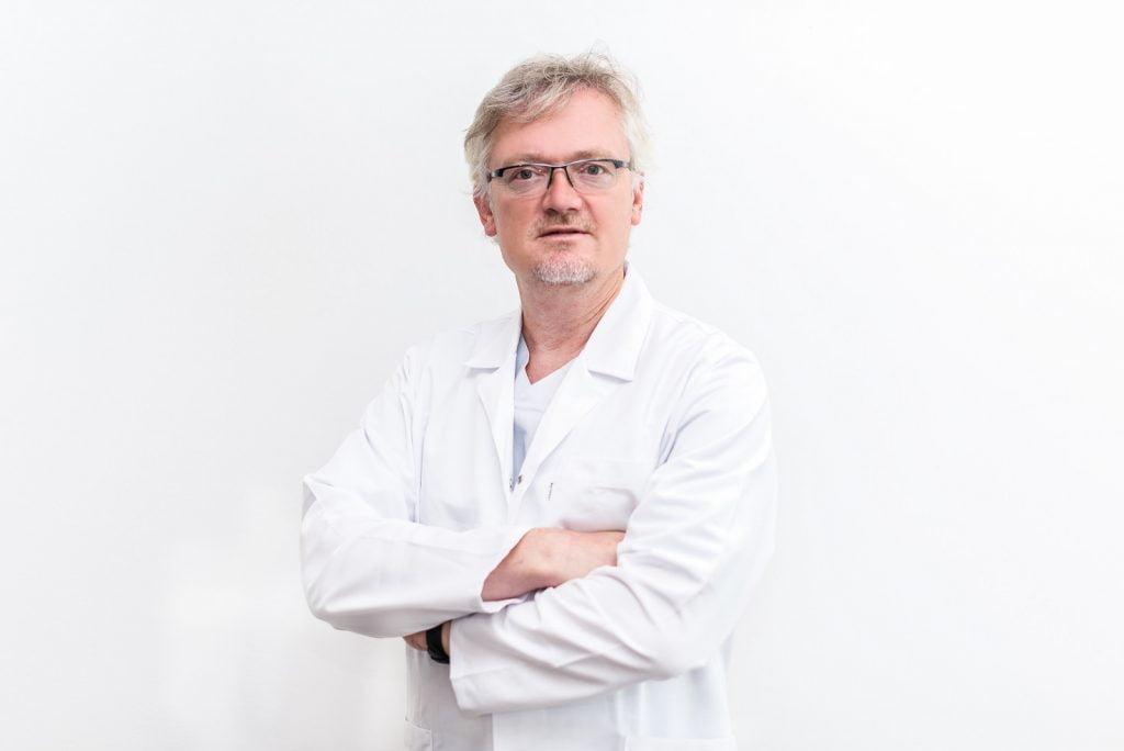 Fot. drGrzegorz Turowski