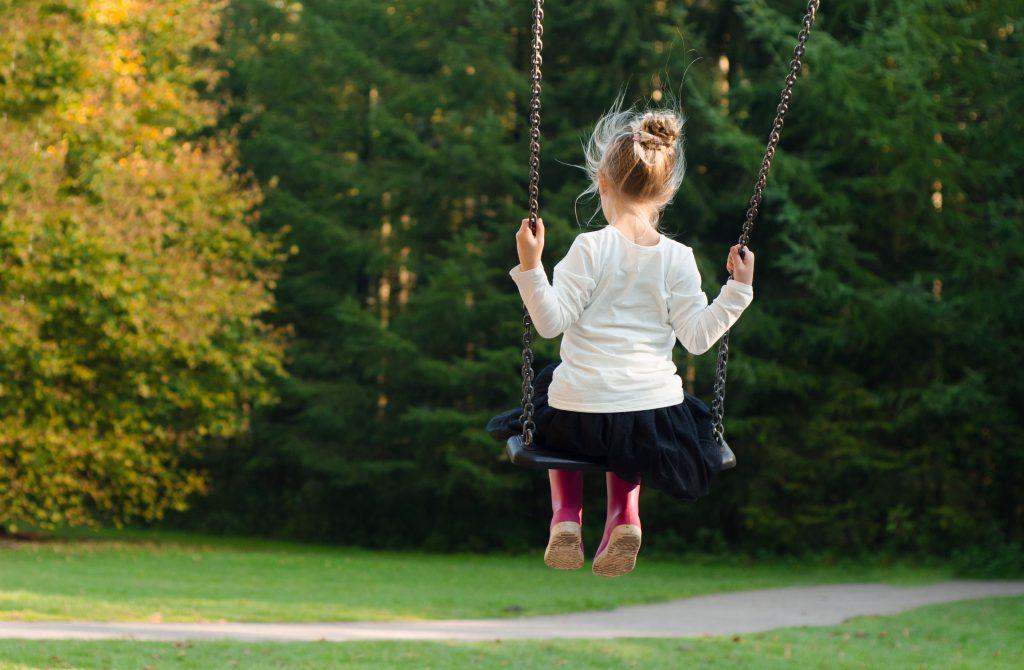 zdrowie dziecka