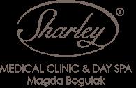 sharley_logo