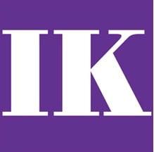 IK_logo_poziom2 2
