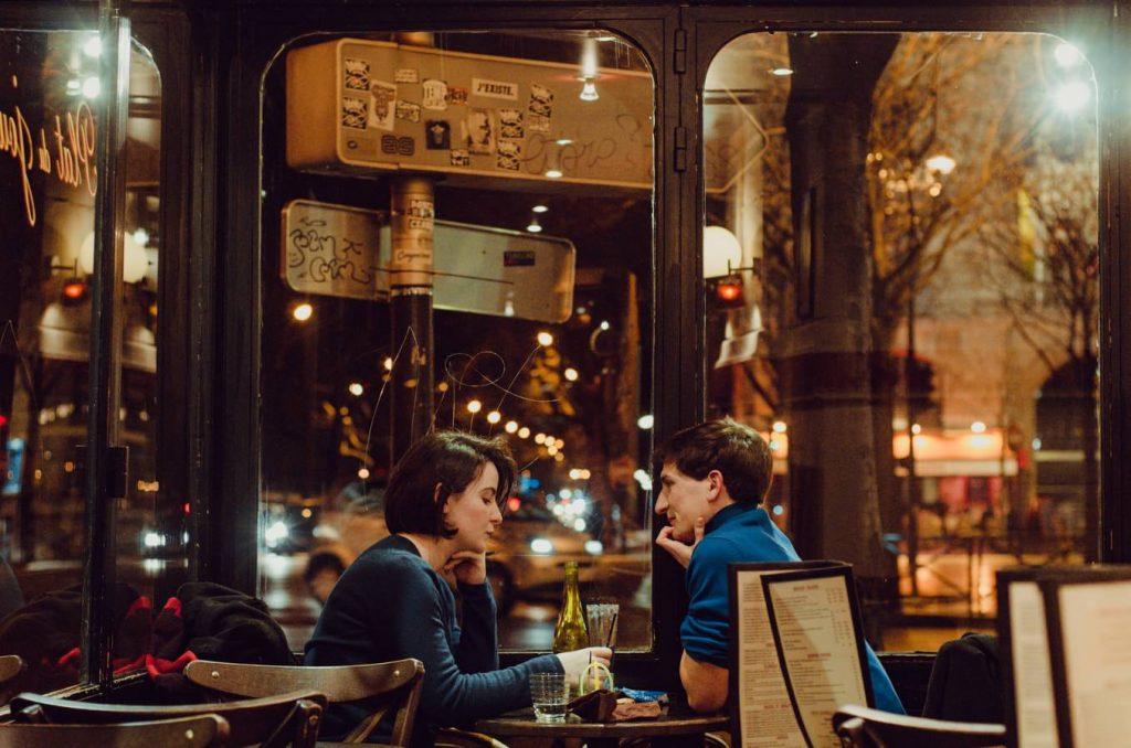borgio, romantyczna kolacja, fot. materiały prasowe