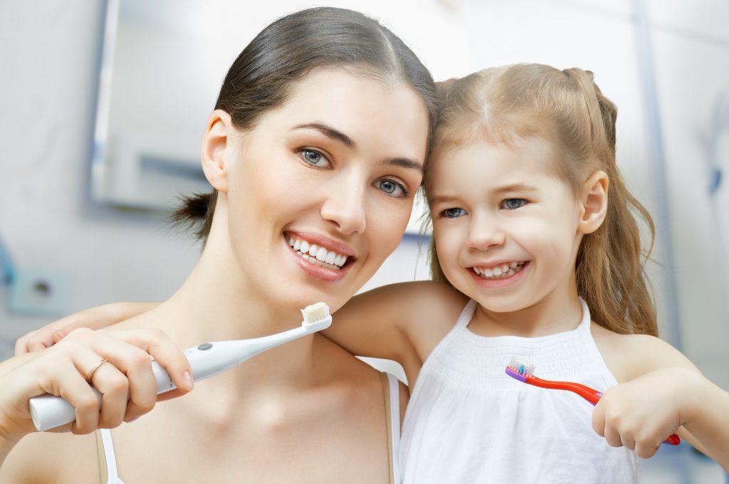 fot. mama ortodonta, materiały prasowe, triclinium