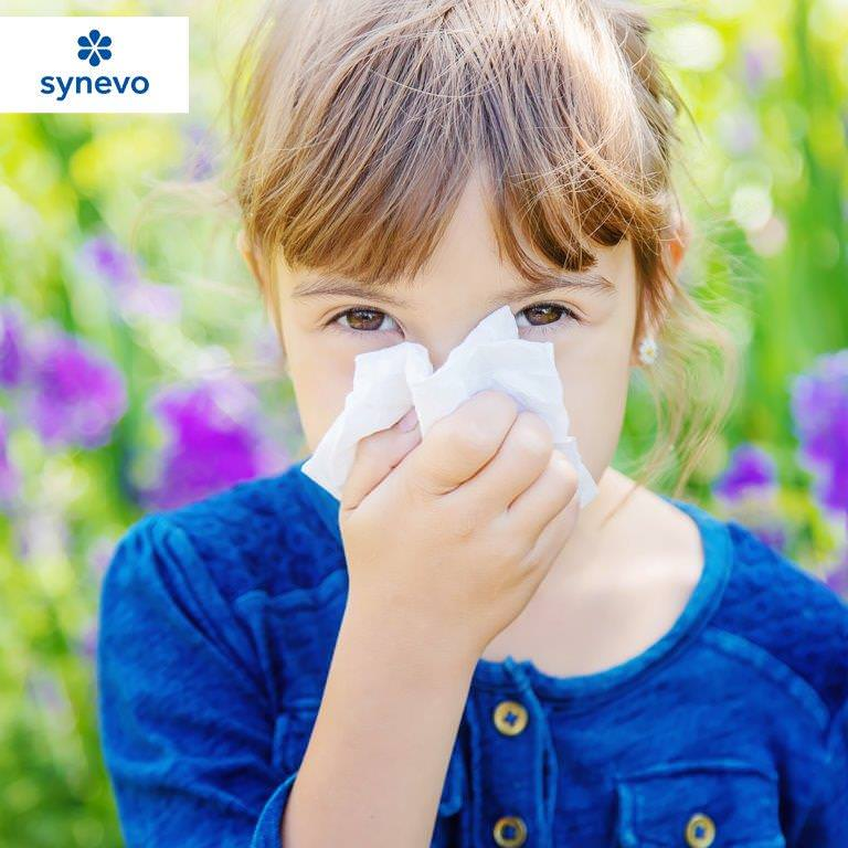 alergia, fot. materiały prasowe