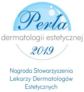 logo perla DE_2018_vektor