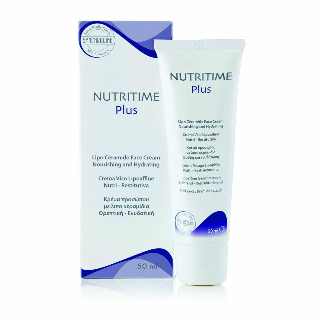 Nutritime_Plus