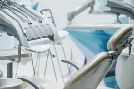 jak zachować najwyższe standardy wgabinecie stomatologicznym, fot.materiały prasowe